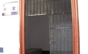 湖南一盗窃嫌疑人在派出所候问室自缢身亡,值班民警获罪免刑