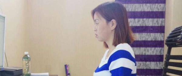 河南教育厅:如周口职业技术学院同意王娜娜入学,可恢复学籍