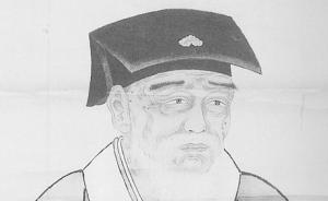 """中国儒学""""日本化"""":一位浙东文人改写的日本史"""