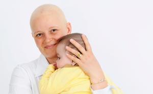 癌症治疗的代价,肿瘤患者的生育力如何保存?