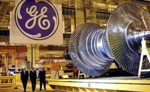 GE并购贝克休斯,缔造年营收320亿美元的油服新巨头