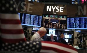 美国大选与股市:驴象之争30年回顾