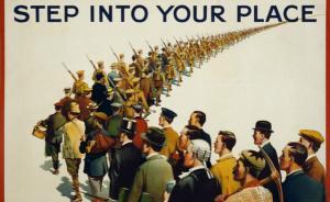 同样是现代化,为何德国不同于英国,走向了国家主义?