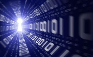 """经国务院决定或批准,重大突发事件可采取""""网络通信管制"""""""