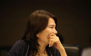 格力电器:董明珠主动辞任格力集团董事长,国资委仍支持她