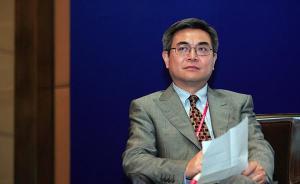 肖耿:从佛山的供给侧改革看中国增长模式
