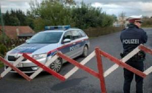 奥地利破获卖淫团伙,被控欺骗强迫150名中国女性当妓女