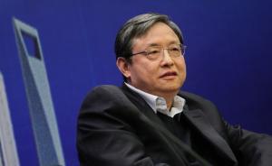 """周文重:美国大选后现反华言论,中美关系面临""""拐点""""?"""