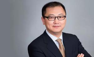 """重阳投资王庆:中国""""良性去杠杆""""的可能空间与短板"""