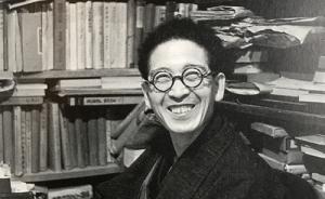 刘柠专栏:围绕日文版《查泰莱夫人的情人》的战后第一审判