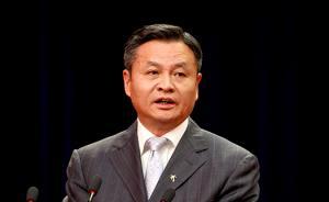 广西政协原常委连友农涉受贿罪被逮捕,曾与他人非婚生育子女