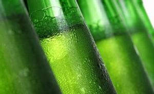 江西景德镇一城管副局长被指深夜酗酒执法,举报材料获证实