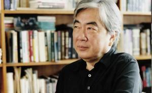 台湾作家陈映真在北京去世,享年79岁
