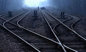 Z博士的脑洞|中国推动连接巴西秘鲁5千公里的两洋铁路