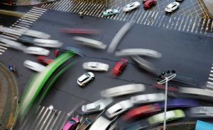 刘林平:我们要精英的城市化,还是平民的城市化?