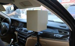 四川 宜宾/湖南道县交警被指随意设卡测速创收,警方:属全程测速路段
