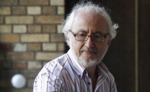 莱布雷希特专栏:21世纪,音乐不缺乏合作者