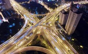 近三分之一城市群规划年内完成,有望复制长三角协商机制