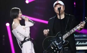 打开崔健和中国摇滚乐的其他方式