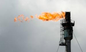 国家能源局:电力核电石油石化立即开展建设施工安全大检查
