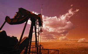 沙特伊朗解决分歧,欧佩克同意减产终结原油过剩