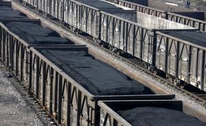 煤价上涨倒逼电企:四大电力央企联合请愿,希望政府上调电价