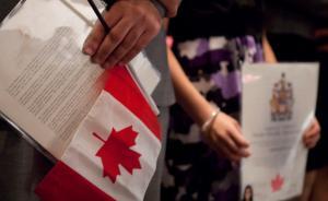 加拿大史上最大宗移民诈欺案扩大,800多名华人或遭遣返