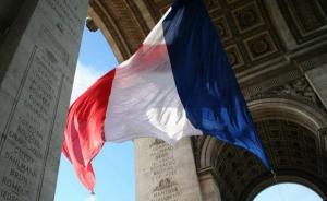 """继英国脱欧特朗普当选,法国大选是否会成又一个""""黑天鹅""""?"""