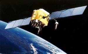 """中国""""十三五""""要发射多颗卫星,包括""""爱因斯坦探针"""""""
