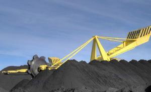 铁路煤运告急:敞车缺口近10万辆,干线货运能力接近饱和