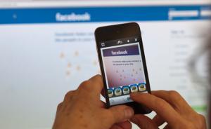 脸书人工智能实验室负责人:医疗、交通会成第一批被颠覆行业