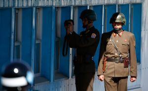美国宣布扩大对朝鲜制裁,涉数名朝鲜官员和多家企业