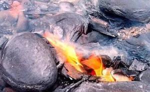 安徽宁国发现5亿吨页岩油储量,价值约1575亿美元