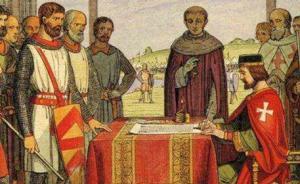 向荣、任军锋:现代西方民主制度的源头真的是古希腊吗?