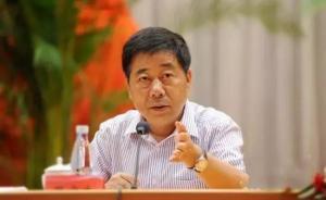 教育部部长陈宝生:打一场提高高校思政课质量和水平的攻坚战