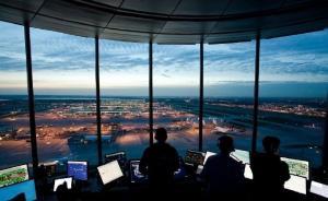 民航局空管局将上调一线管制员小时津贴标准