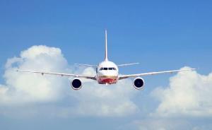 惊魂14分钟:首都机场货运航班起飞后起火,65架飞机避让