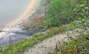 贵州毕节两名11岁女孩为救落水同伴不幸溺亡,落水者获救