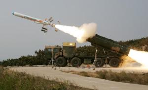 火箭军某旅某新型导弹发射流程缩短一分钟:快一秒胜算多一分