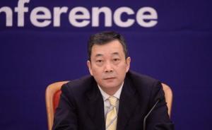 发改委:2011年之后中国农民收入增长速度持续下降