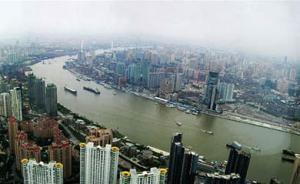 """方案揭晓!上海黄浦江两岸公共空间端点将有""""超级游戏场"""""""