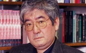 专访酒井直树(下):日本修改和平宪法,美国觊觎了半个世纪
