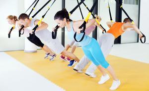 积极锻炼可降低13种癌症风险