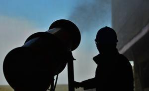 多地采购雾炮车被指效果有限,法制日报:地方治霾不能太随意
