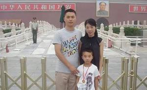 全国文明家庭|这个军人家庭,为什么能受到总书记的接见?