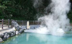 上海老人在日本泡温泉溺亡,家属向旅行社索赔58万元败诉