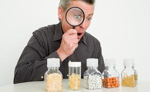 壮阳药多含激素,长期使用可致永久障碍