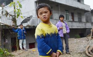 """通过个人账户为""""小马云""""募捐,杭州公益名人被责令退还善款"""