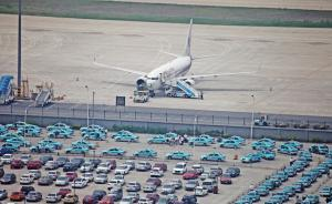 京津冀探索民航一体化:北京部分支线航班将分流至天津