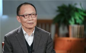 中国工程院院士:未来的15年到20年,将是人工智能的时代